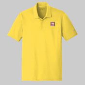 883681.ise - Golf Dri FIT Legacy Polo