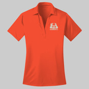 L540.ise - Ladies Silk Touch™ Performance Polo