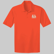 TLK540.ise - Tall Silk Touch™ Performance Polo